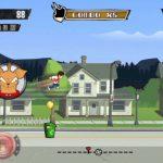 RunSanity, enfin le jeu disponible sur iOS