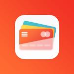 Card Holder, porte-carte virtuel : gardez une carte entre vos jeux !