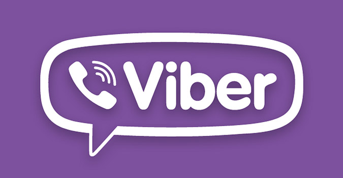 Viber : passez gratuitement et simplement des appels en Wifi ou 4G