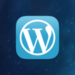 L'application officielle WordPress mise à jour avec un éditeur de texte riche