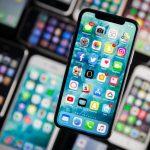 Test d'une application iOS pour se coucher moins bête