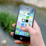 Dossier : Comparatif de lecteurs de flux RSS sur iPad, 9 applications au banc d'essai