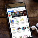 AppCooker, tous les ingrédients pour développer une bonne application