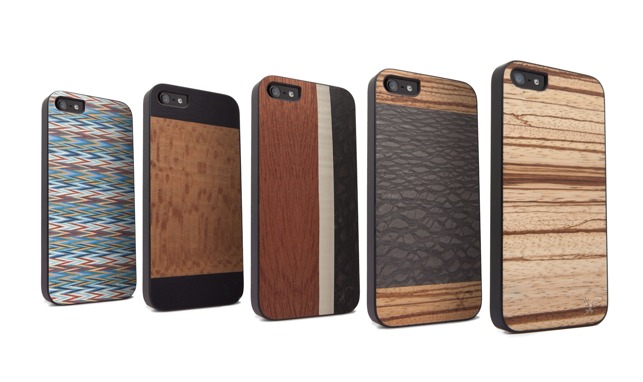 Les meilleures coques iPhone 5, 5S et SE : notre avis -