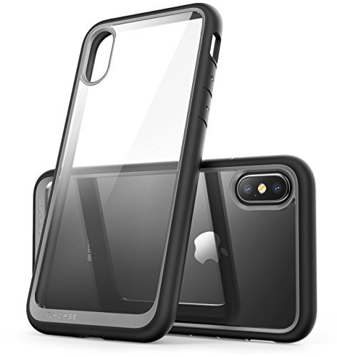 coque iPhone XS Max Supcase